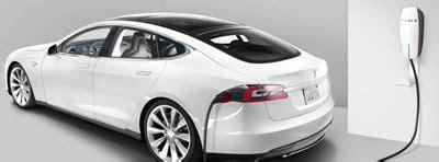 How Do You Charge A Tesla Tesla Supercharging Station Archives Santa Ynez Getaways