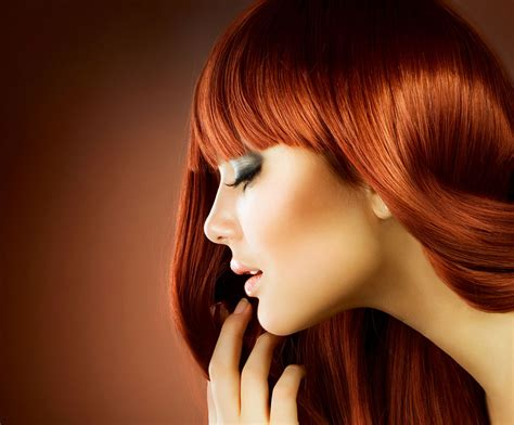 learn to choose the best haircolor redken hairstyle videos tips hair color salon pictures best hair color 2017