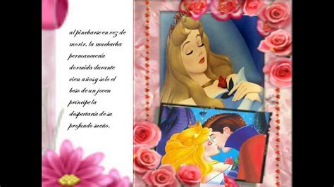 cuentos de disney cortos cuentos cl 225 sicos princesas disney la durmiente
