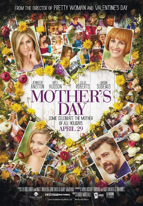 s day releases 2015 mother s day starring aniston a light hearted