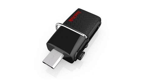Sandisk Dual 16gb sandisk ultra dual 16gb usb 3 0 flash drive sddd2 016g q46 shopping express
