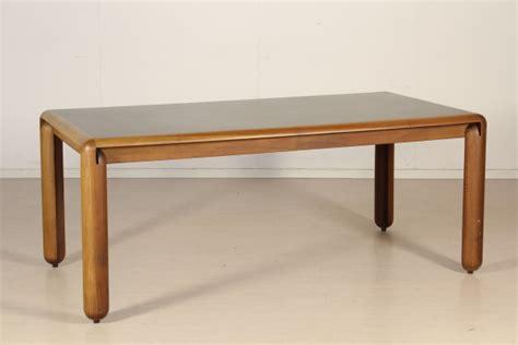 tavolo modernariato tavolo tavoli modernariato dimanoinmano it