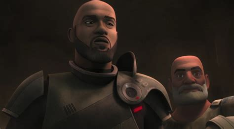forest whitaker star wars forest whitaker voices saw gerrera in star wars rebels