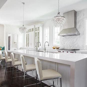 chandeliers for kitchen islands robert bling chandelier design ideas