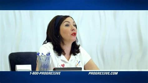 progressive commercial actress flo actress who plays flo progressive commercials images