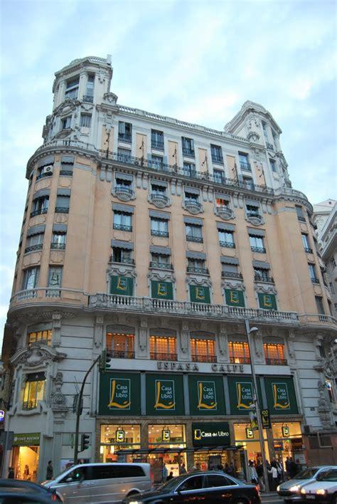 la casa del libro cristiano ronaldo construir 225 un hotel encima de la casa