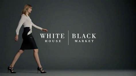 model from white house black market commercial white house black market commercial model white house