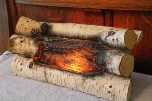 fireplace wood logs start using fireplace logs and go green fireplace