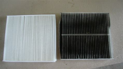 Clean Cabin Air Filter by In Cabin Air Filter And Engine Air Filter Page 2 G35driver