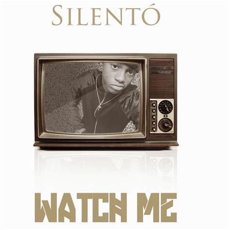Watch Me Meme - silento watch me whip nae nae