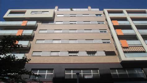 alquiler pisos en torrent sareb alguila 1 100 viviendas en toda espa 241 a una de ellas