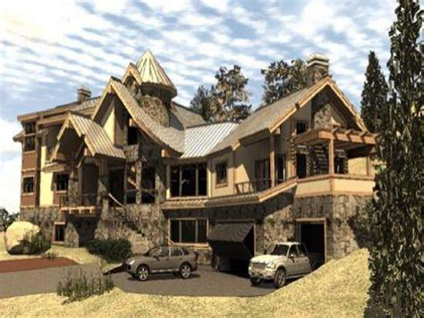 luxury log cabin plans luxury log cabin home plans luxury mountain log homes
