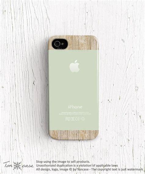 Simple Iphone 5c mint iphone 5s new iphone 5 apple logo iphone 5c