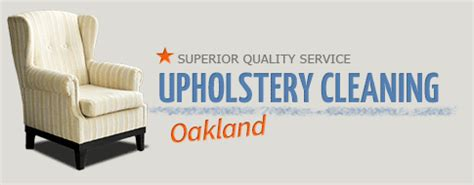 Upholstery Oakland Ca by Upholstery Cleaning Residential And Commercial Cleaning