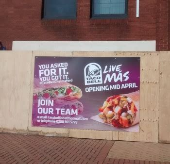 futon company chelmsford taco bell coming to chelmsford your chelmsford