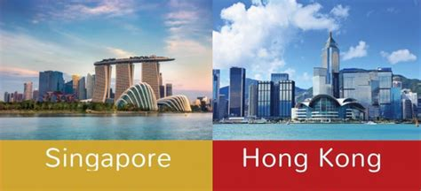 Mba In Singapore Quora by Is A Singapore Offshore Business A Better Solution Than A
