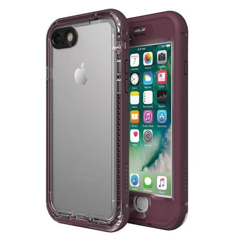 lifeproof nuud for iphone 7 lifeproof nuud for iphone 7 bliss teletech store