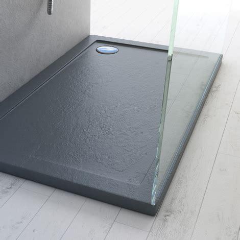 piatto doccia 80 x 90 piatto doccia effetto pietra 70x90 80x90 70x100