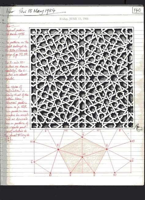 islamic geometric pattern names 274 best islamic art images on pinterest islamic art