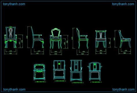 king chair chair dwg block decorarting chair for