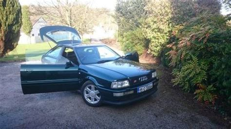 audi s2 for sale for sale audi s2 coupe aby 1995 classic cars hq