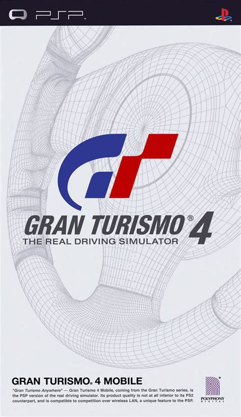 gran turismo mobile gran turismo 4 mobile a history of nothing wired