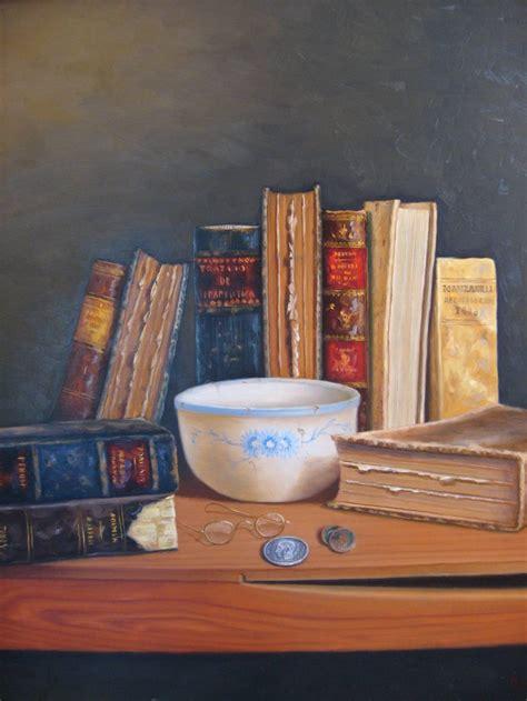 libro family pictures cuadros de libros y ceramica marco osorno marin artelista com
