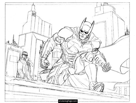 Dc Coloring Pages Coloring Home Dc Coloring Pages Free