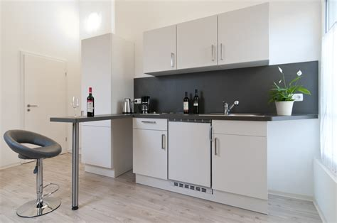 Küche L Form Günstig by Schlafzimmer Einrichten Mit Ikea Hemnes
