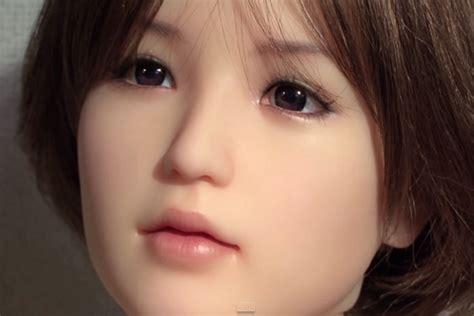 pretens dolls preteen dolls newhairstylesformen2014 com