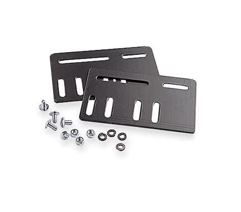 Bed Frame Headboard Adapter Headboard Adapter Kit Pottery Barn