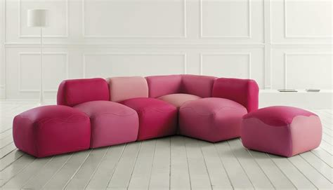 unusual sofas fun and unique sofa designs