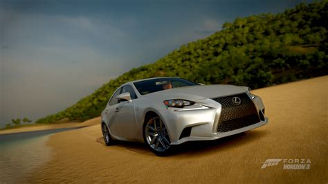 lexus jdm 100 lexus is300 jdm wallpaper images of lexus is200
