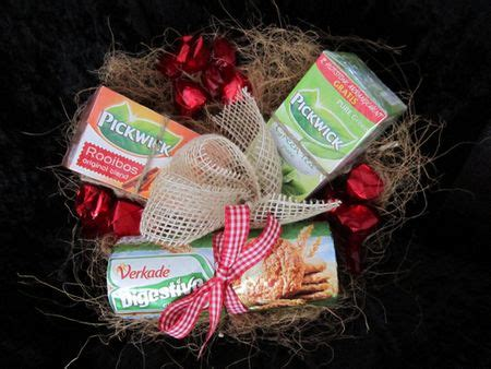 Gift Set Kiddy Kado Lahiran 2 7 best thee presentatie images on bricolage tea favors and tea gifts