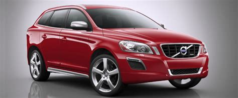volvo xc review gallery top speed