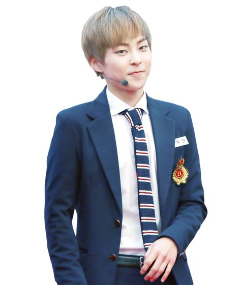 download mp3 xiumin exo you are the one render png xiumin 1 by yeolibaekie holic on deviantart