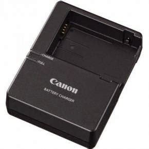 Ueg Harga vazeto battery charger new canon lc e8 charger for
