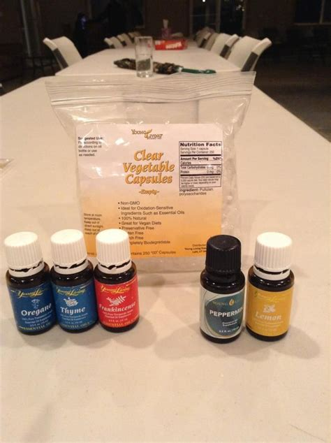 young living essential oils desk 17 best images about immune recipes y l on pinterest
