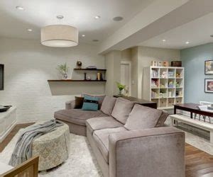 how to turn a basement into a bedroom how to turn a basement into a bedroom