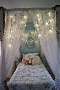 bed with curtains around it ideas for diy canopy bed frame and curtains canopy bed