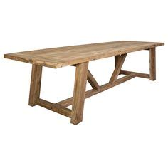 Early Settler Dining Table Gorgeous Dining Table Henderson Dining Table 210x100cm Freedom Furniture And
