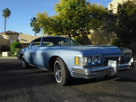 boat tail car for sale buick riviera bottail for sale autos post