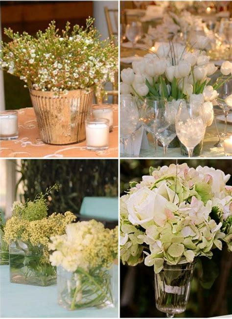 1607 best images about wedding on Pinterest   Reception