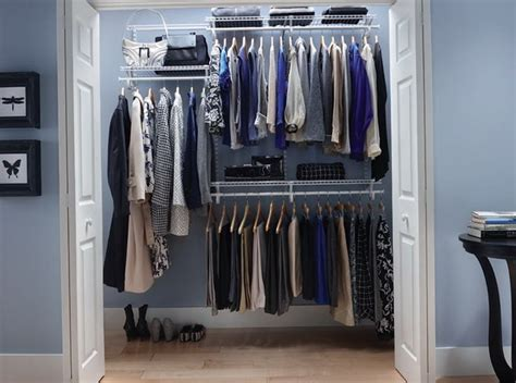 Closet Wire Shelving Ideas by 10 Wire Shelves Design For Your Room Closet Designs