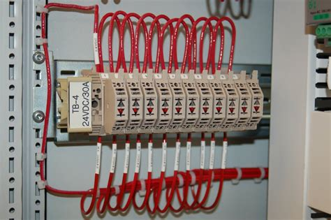 wiring practices and bad wiring practices instrumentation tools