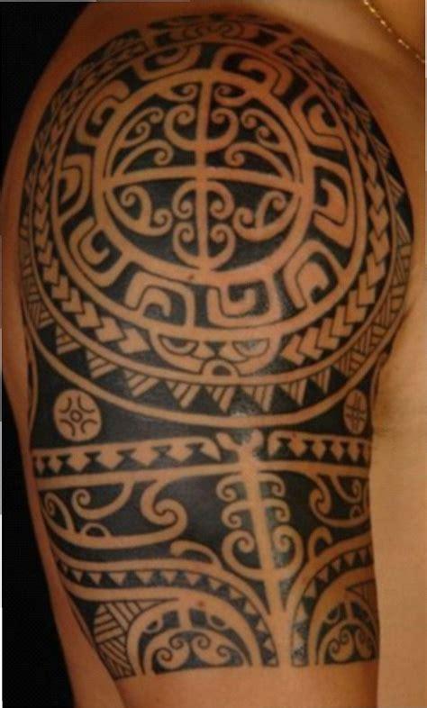 tattoo maories maori maori tattoo pin by diego alejandro klonn on maori