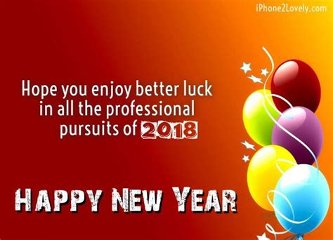 new year greeting words for business happy new year words quotes business new year wishes