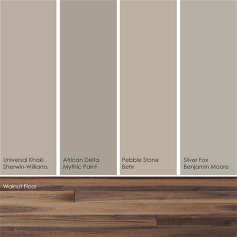 sherwin williams african gray 17 best images about warm grey paint colors on pinterest