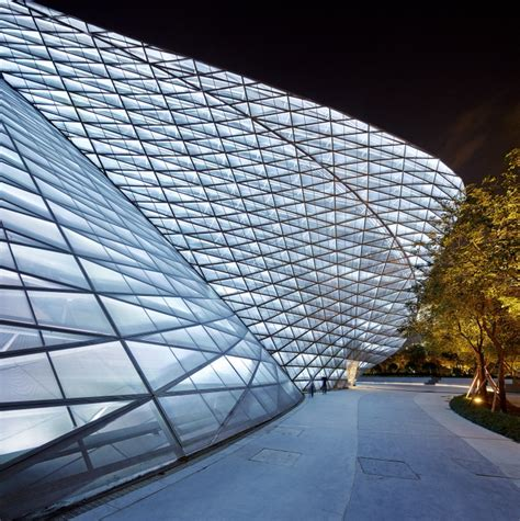 Precision Architectural Lighting by Architectural Lighting For Mocape By Gd Lighting Design