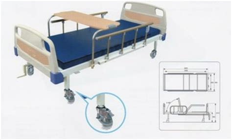 hospital bed accessories hospital bed accessories buy hospital bed diagnosis